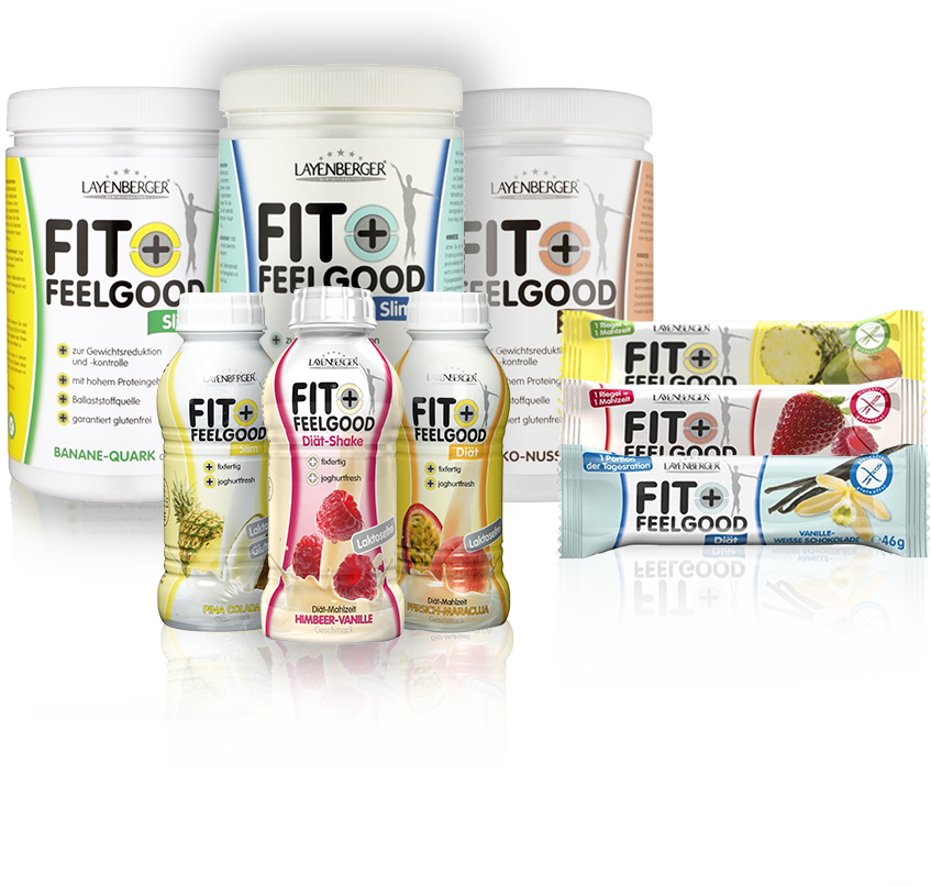fit-feelgood